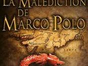 malédiction marco polo