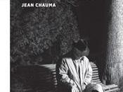 Jean Chauma, banc