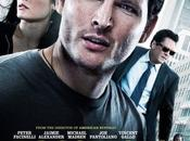 poster Loosies with Peter Facinelli