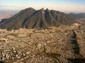 Tuerie Monterrey Etats-Unis accusés président mexicain