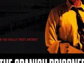 Prisonnière Espagnole Spanish Prisoner, David Mamet (1997)