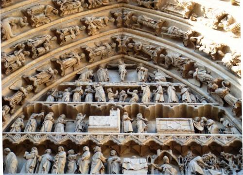 Amiens - petites mains du Christianisme 1.JPG