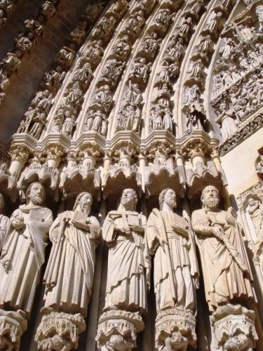 Amiens - petites mains du Christianisme 3.JPG