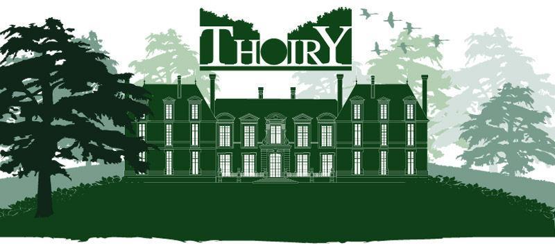 http://www.thoiry.net/chateau/logo_h.jpg