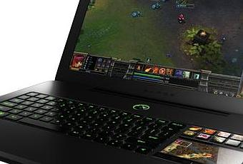 http://media.paperblog.fr/i/479/4799914/razer-blade-pc-portable-next-gen-costaud-rapi-T-w0nLBw.jpeg