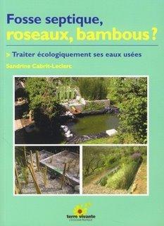 Conseils fosse septique & Traitement alternatif des eaux usées Fosse-septique-roseaux-bambous-L-1