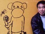 """Haruki Murakami: """"J'écris textes entouré musique"""""""