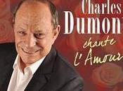 CHARLES DUMONT Frequence Plus
