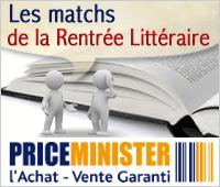 http://media.paperblog.fr/i/480/4805568/matchs-rentree-litteraire-priceminister-L-I25G4B.jpeg