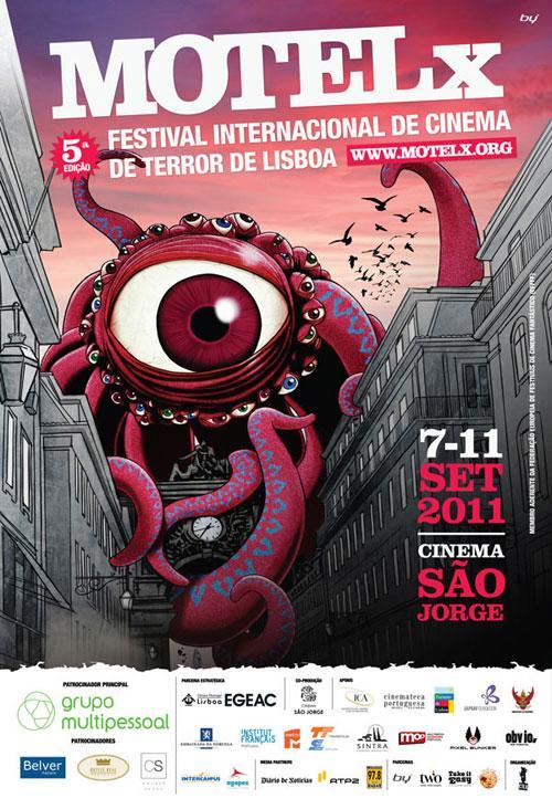 thesis terreur Activities colloquiums and symposiums scholarships and thesis prizes   fantômes d'amour et de terreur, vision d'un cinéma hanté en lien.