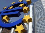 crise l'euro, prétexte création l'État européen