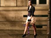 Emma Watson égérie Lancôme making campagne