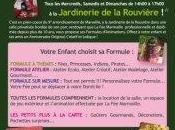 ANNIVERSAIRE ENFANTS 4/10 Tous Mercredis, Samedis Dimanches
