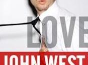 John West feat. Pusha Lovely (vidéo)