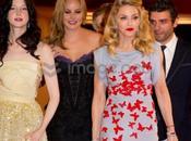 Venise.....Madonna consort (comme Prince)