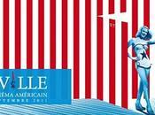 Ouverture Festival film américain Deauville Benjamin membre jury Révélation, c'est parti