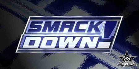 Résultat de friday night smackdown du 20juillet2012 Wwe-super-smackdown-30-aout-2011-resultats-L-aLQFWO