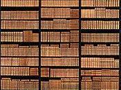 """Miscellanées bibliophiles Monsieur livres pauvres, """"livres pour riches"""" l'amateur inconnu"""
