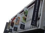 Gourmets' Market Bruxelles