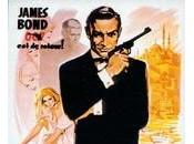 Bons baisers Russie (From Russia with Love)
