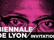Biennale Neuf artistes brésiliens sont présents Lyon 2011