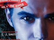 Ripper,Stefan's Diaries