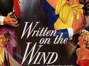 Écrit vent Written Wind, Douglas Sirk (1956)