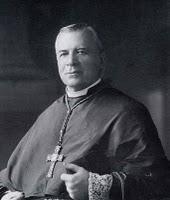 Louis-Ernest Dubois