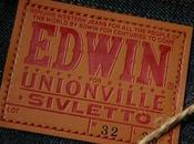 Edwin unionville sivletto