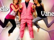 vacances rêve avec Jacky pour Miss JJDA 2011 IDF1