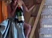 Scarlett Johansson Lulu Gainsbourg