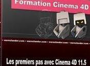 Emob Tuto Cinema premiers