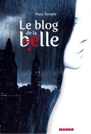 Le blog de la belle Blog-belle-L-cEPKyp