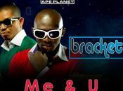 Afro Bracket: