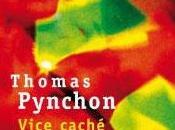 roman noir Thomas Pynchon