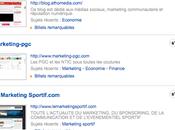 Blog Marketing Wikio
