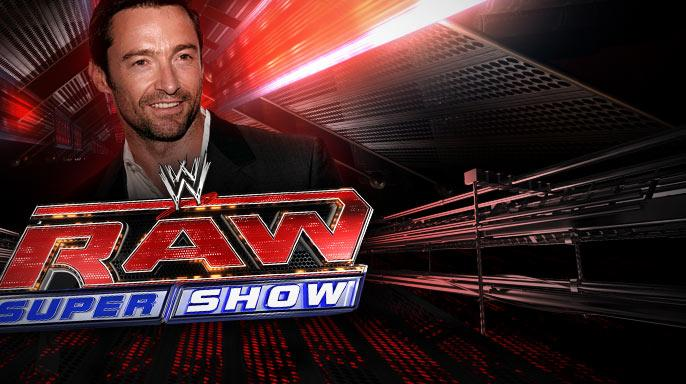 Sky sports 3 hd live sky sports 3 wwe raw sky for Sky sports 2 hd live streaming online free