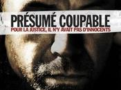 Presume coupable