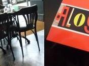 Aloy Aloy, dépaysement coin