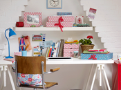 Dreaming Cath Kidston