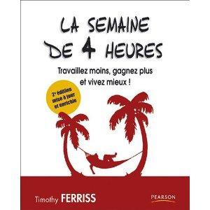 Скачать Книгу Тима Ферриса