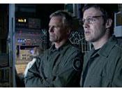 Soirée spéciale Stargate