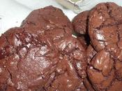 Outrageaous Cookies