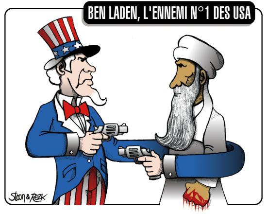 http://media.paperblog.fr/i/484/4842529/11-septembre-2001-L-58zLkx.jpeg