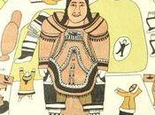"nord nord"".les inuit(3)"