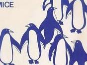 Field Mice Sensitive (1989)