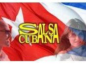 "RENTREE SALSA CALVO"" COURS CUBAINE SOIREES"