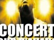 Concerts Médine Tour d'avance