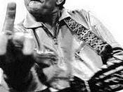 Johnny Cash février 1932 septembre 2003