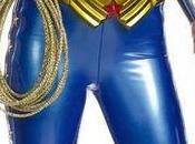 Wonder Woman [Pilot]